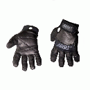 ARRI Ultimate  Leather Gloves アウトレット 限定品 50%