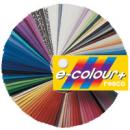 e-colour  229 1/4 TOUGH SPUN